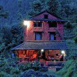 A visit like no other – Nuwakot & Samari Village Homestays