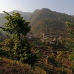 Nuwakot & Samari Village Homestays