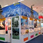 Explore Himalaya's participation at SATTE, New Delhi (10-12 Feb,2012)