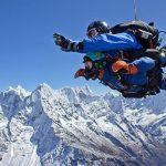 Promoting Sports Tourism – Explore Himalaya