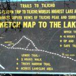 Tilicho Lake (4919m)