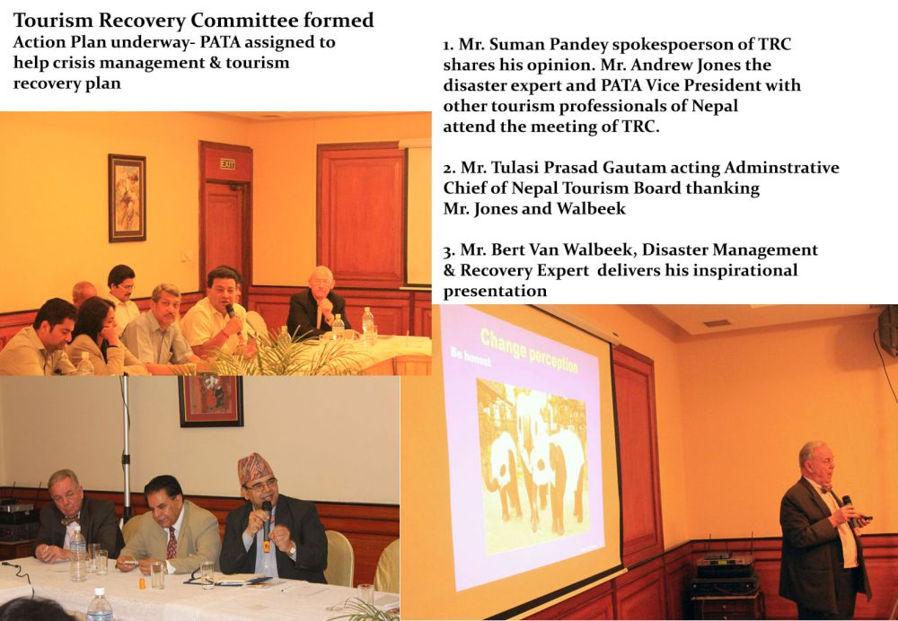 tourism-recovery-committee