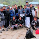 Everest Trek – A Trek Worth Taking!