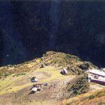 Tsum Valley