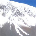 More Mountains to be opened during Everest Diamond Jubilee Year 2013.