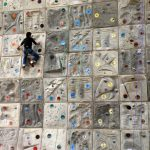 Wall Climbing – A Great Recreational Sport