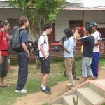 Cheadle Hulme School Group Nepal Tour