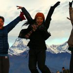 10 Reasons to travel to Nepal