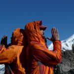 Yoga & Trekking in the Himalayas